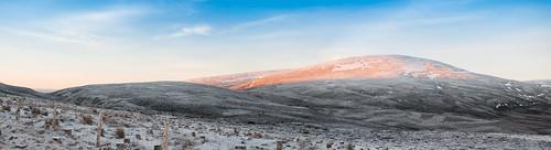 panorama mountains sunrise scotland nikon explore cairngorm cairngorms lecht nikond90