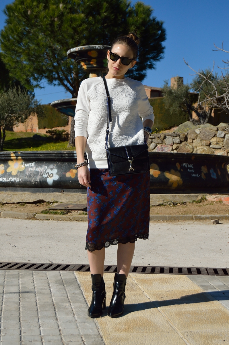 lara-vazquez-madlula-blog-fashion-trends-midi-skirt