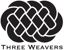 three-weavers