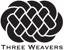 three-weavers