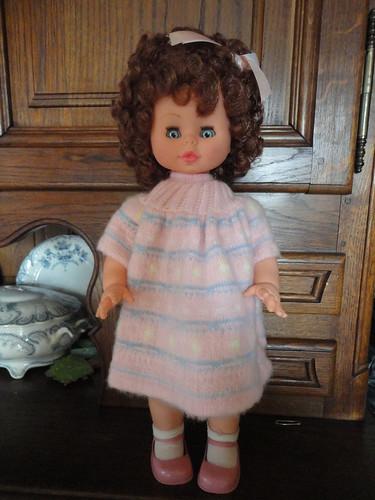 Les poupées de ma maison  13360196274_52af8b06ab