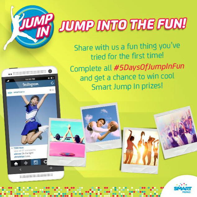 smart-jump-in-promo