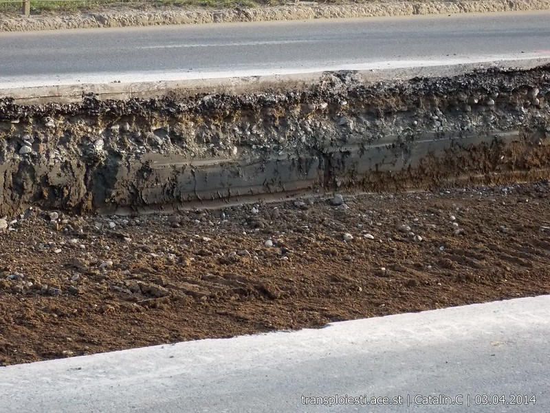 Traseul 102, etapa I: Bucla Nord ( Sp. Județean ) - Intersecție Republicii - Pagina 2 13605936104_65474f6609_c