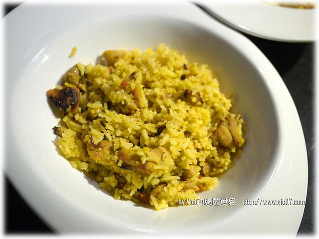 0411Skills印度料理298