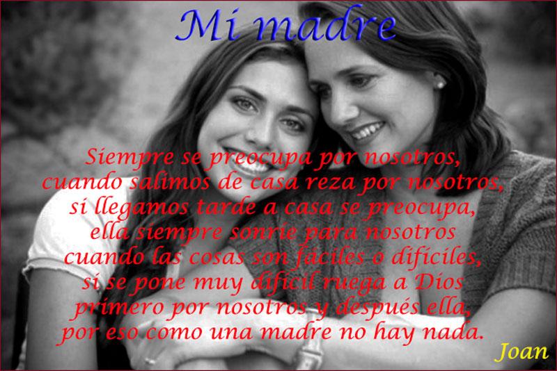 poema-para-mi-madre