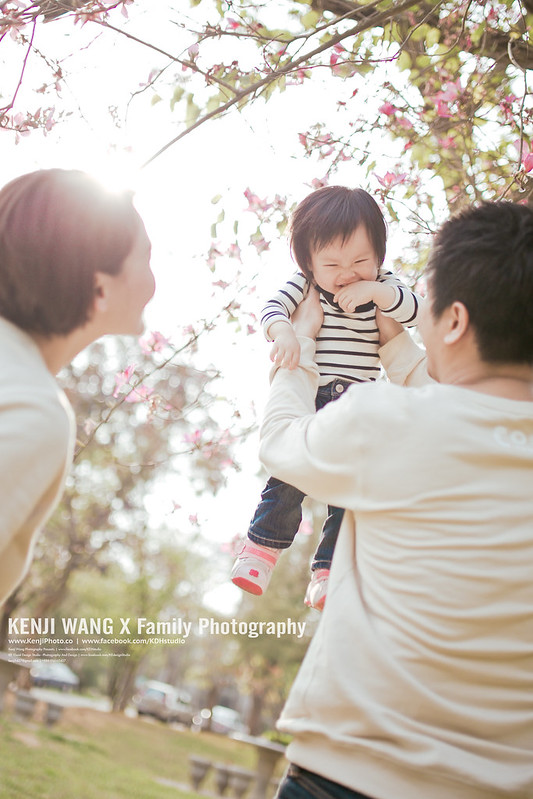 Kenjiphoto-IMG_0646 拷貝