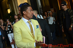 Nick Cannon - DSC_0018