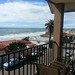 Carlsbad Inn Beach Resort Condominiums - Room 321