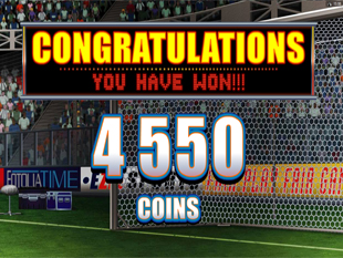 Football Star Free Games Prize