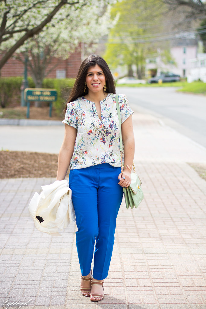 Floral blouse, blue pants-1.jpg