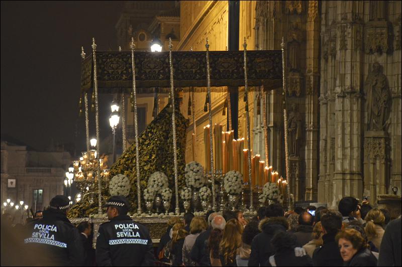 Sevilla_0392