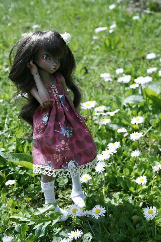 Façon Badou : mes petites merveilles (Grosse MAJ p11♥ 28.08) - Page 5 14106430656_b44dedbf5d_c