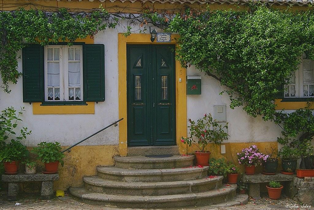 Idanha-a-Velha_Portugal (3)
