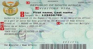 SA-Visa-300x158