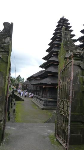 Bali-2-129