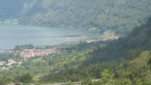 Bali-2-083