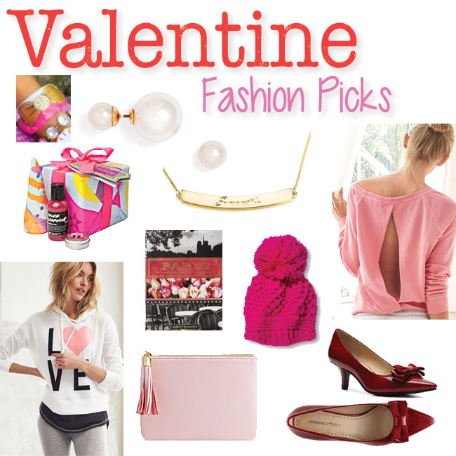 Valentine-Picks-650x650