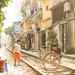 Hanoi Railway 1 by Jesse4870
