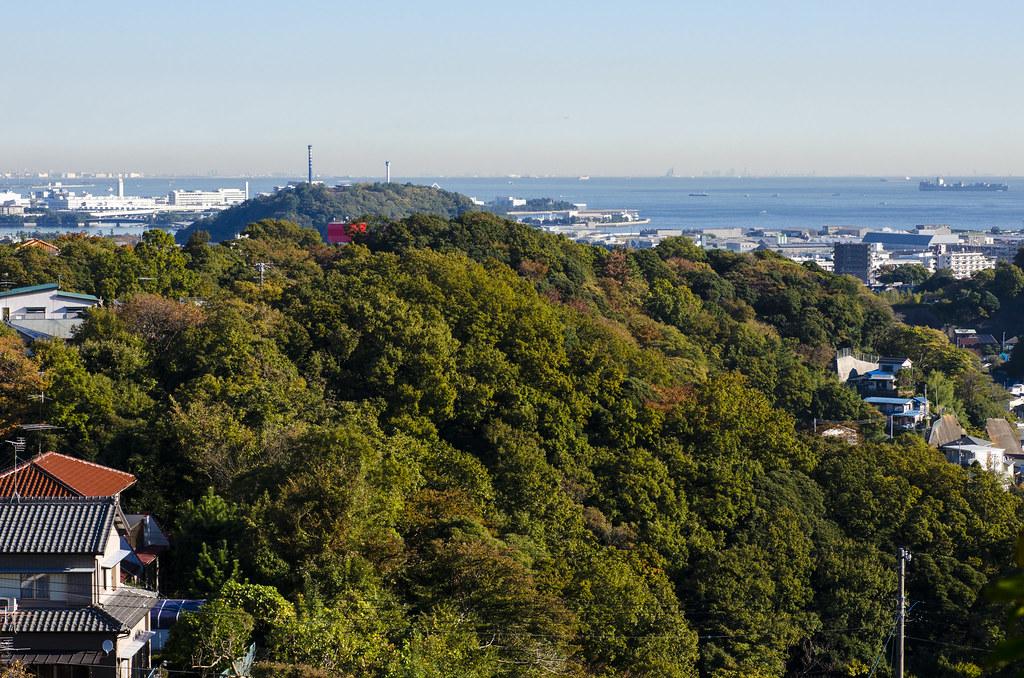 Top 10 Hotels Near Yokohama Station from $52/night | Expedia