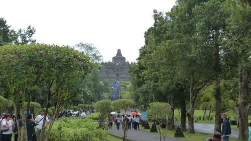 Yogyakarta-2-011