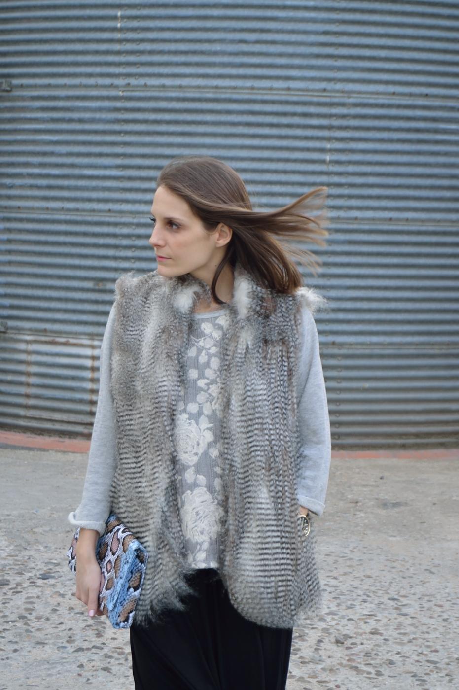 lara-vazquez-madlula-style-ootd-streetstyle-outfit