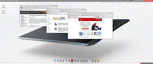Open Java Development Community Java 8 and 9