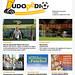 Informativo de fevereiro 2015 n. 1 by Ludopédio