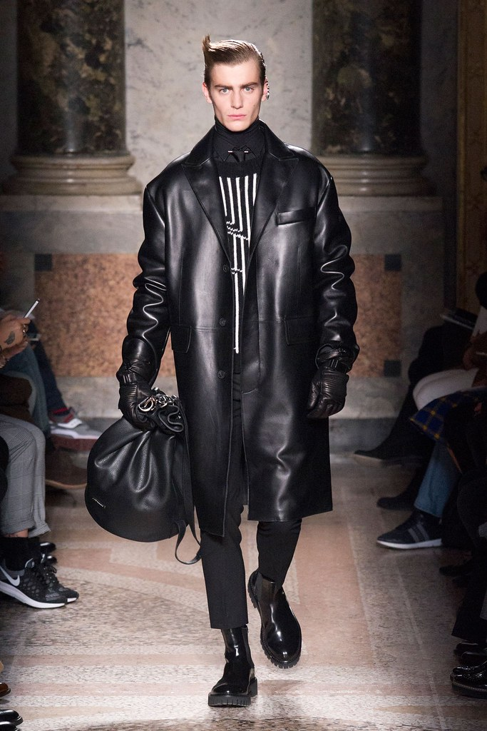 FW15 Milan Les Hommes314_Ben Allen(fashionising.com)