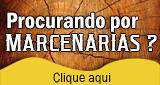 marcenarias