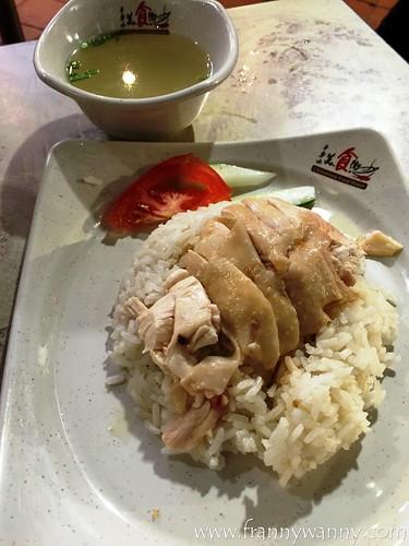 chinatown food street sg 4