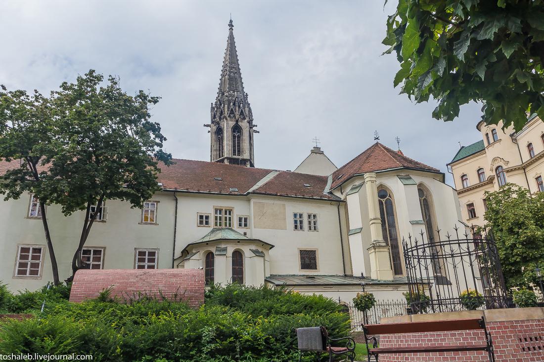 Братислава_1-22