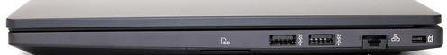 Đánh giá chi tiết AusPro BU201LA - Laptop doanh nhân đa nhu cầu sử dụng - 61631