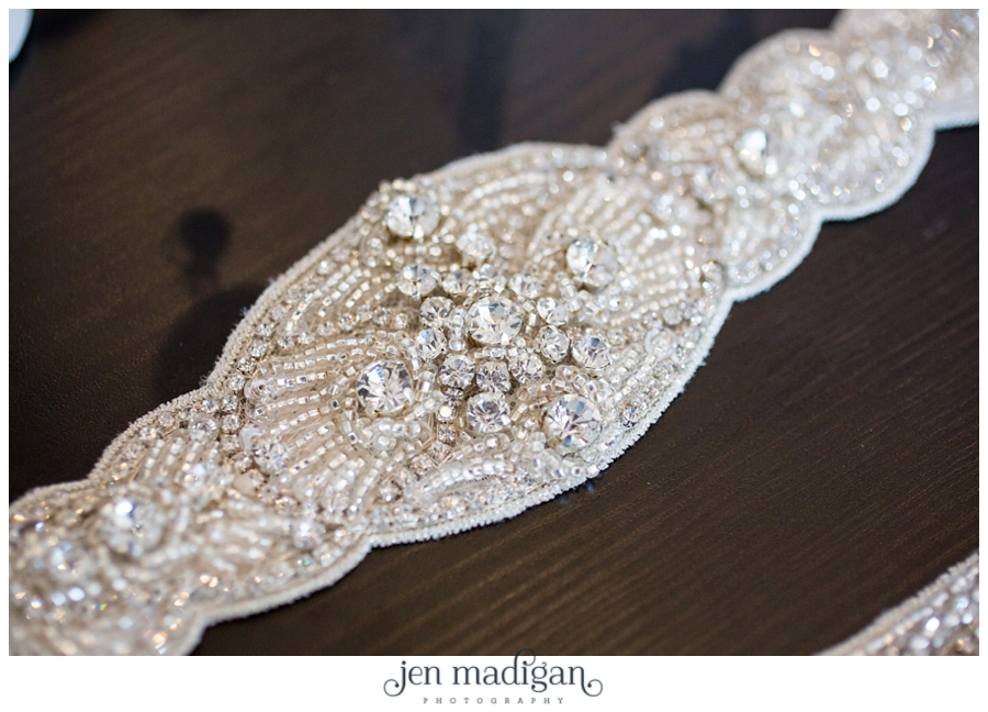 bridesbyjessa-10