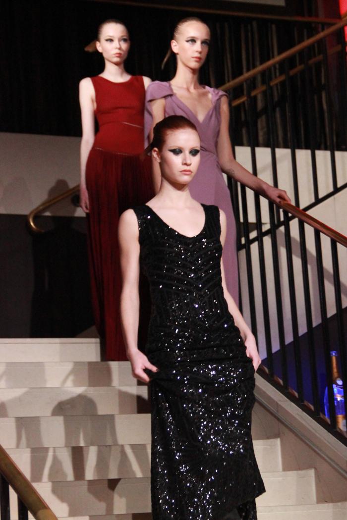 MBFW_Fashionweek_Berlin_Huawei_Samuel Sohebi 27