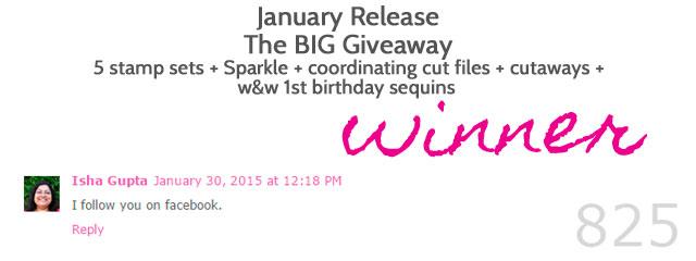 Jan2015release_theBIGgiveaway