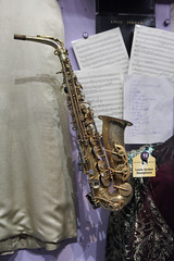 reed instrument, saxophone, wind instrument,