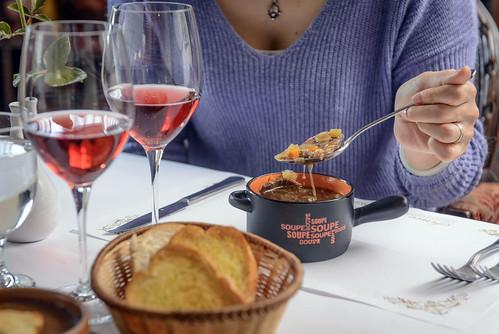 推薦高雄美食餐廳_到新國際西餐廳品嚐新菜單菜色 (2)