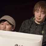 tokaigi_03-218