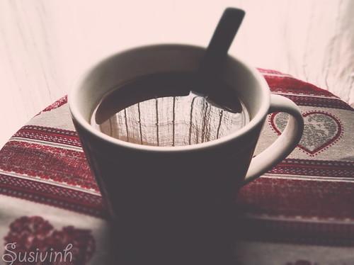 Virtual Tea - 33:365