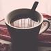 Virtual Tea - 33:365 by susivinh