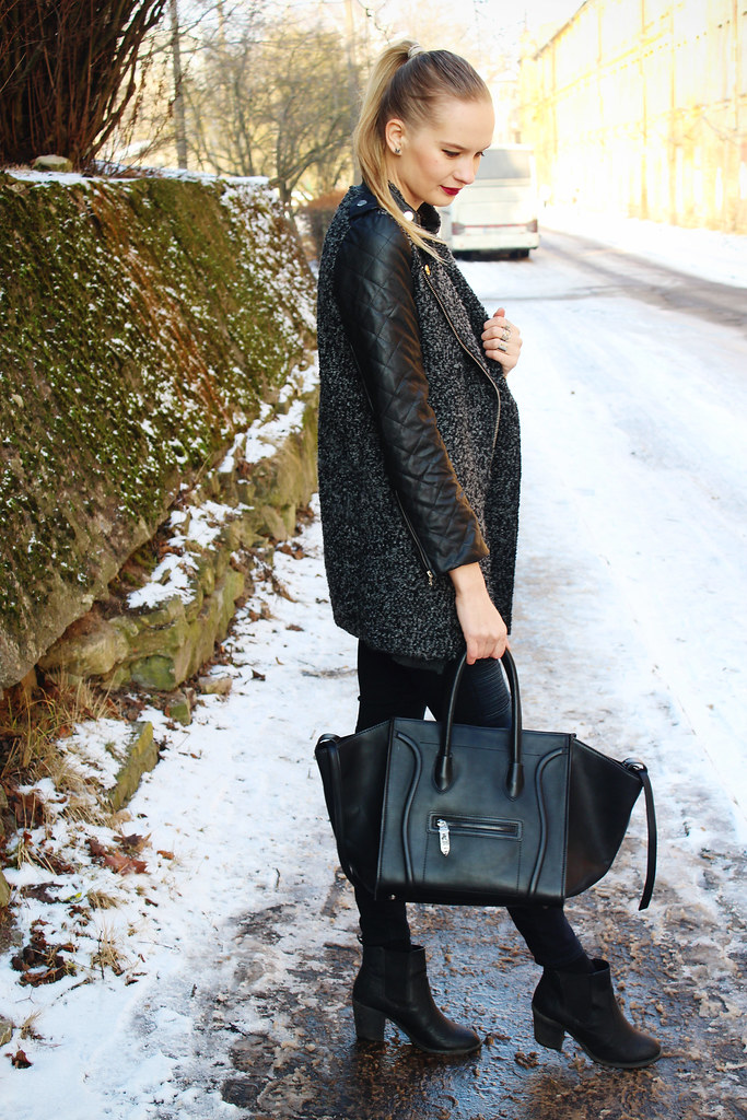 what-to-wear-in-winter
