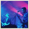 Joyce Manor (7-Feb-2015) at the Well for Pitchfork #Offline by bobbyshih
