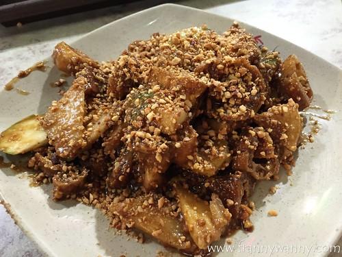 chinatown food street sg 2
