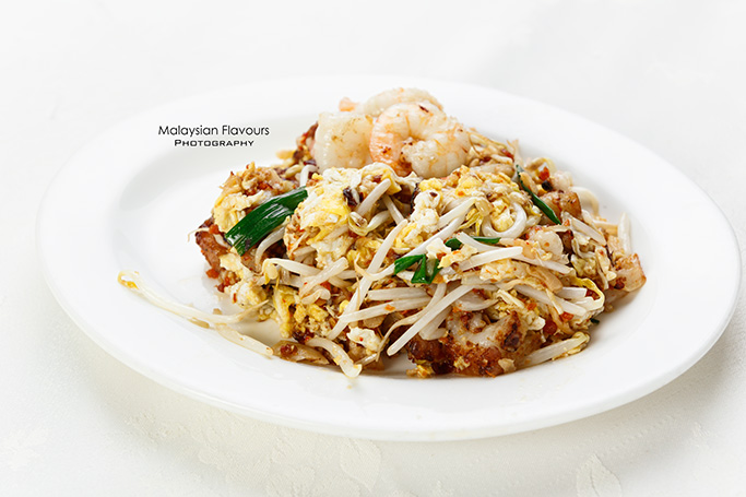 xin-cuisine-concorde-hotel-kl-dim-sum-breakfast