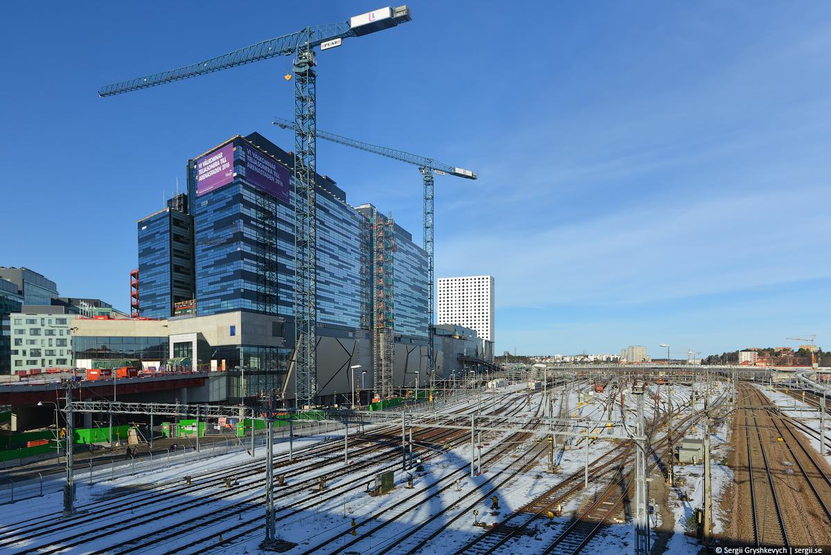 arenastaden_solna_stockholm-2