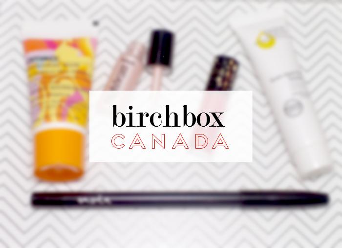 birchbox canada (6)
