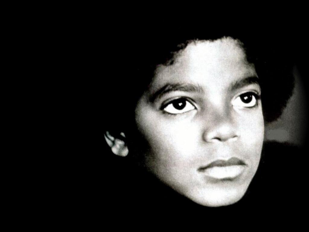 Фото | Майкл Джексон в детстве