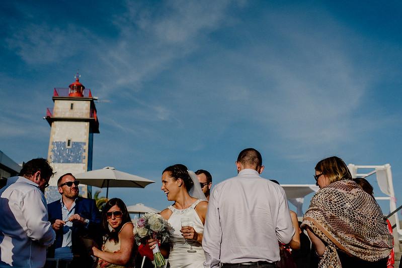 portugal-wedding-photographer_GD_50