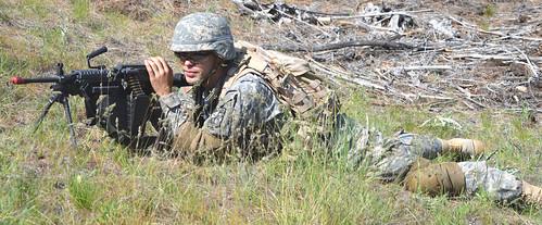 EWU ROTC 6