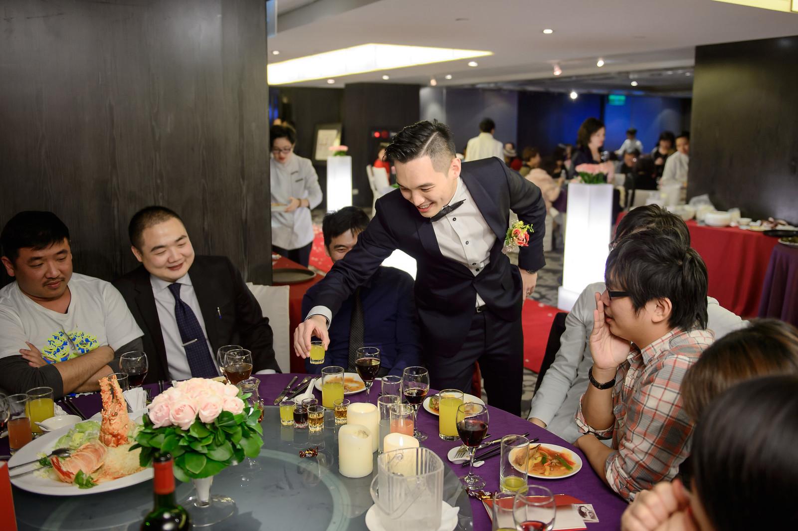台北婚攝, 婚禮攝影, 婚攝, 婚攝守恆, 婚攝推薦, 晶華酒店, 晶華酒店婚宴, 晶華酒店婚攝-100
